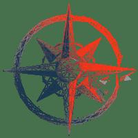 compass-color