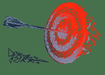 target-color-1