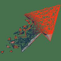up-arrow-color